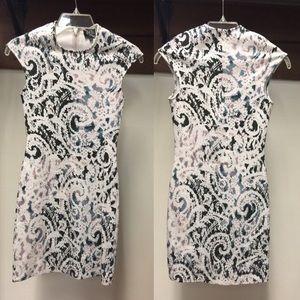 McQ by Alexander McQueen Dress